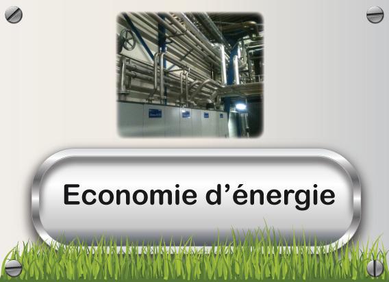 carré  eco-01